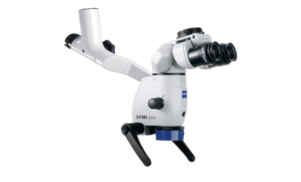 Микроскопы и оптические системы